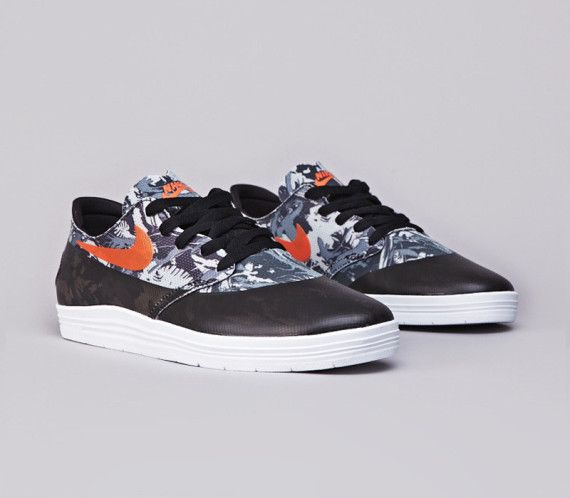 nike air max 90 blanc noir bleu - 1000+ images about Sneakers on Pinterest | Vans Sneakers, Air Max ...