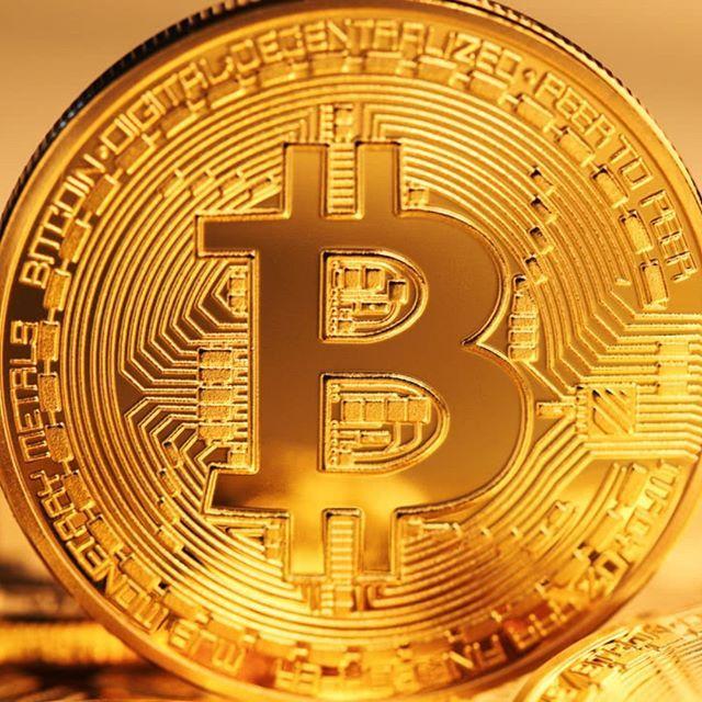 bitstamp su oro bitcoin)