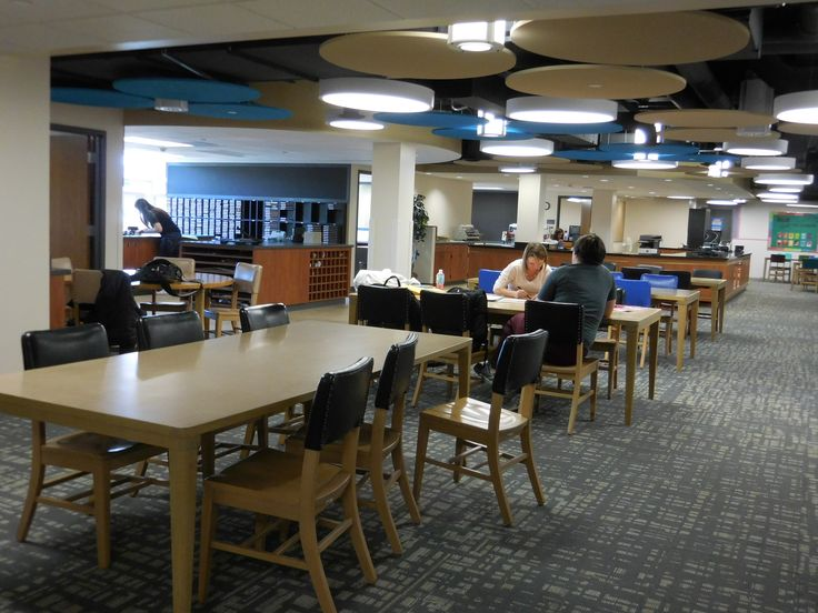 115 best images about Conn Library on Pinterest Libraries - new book blueprint cafe