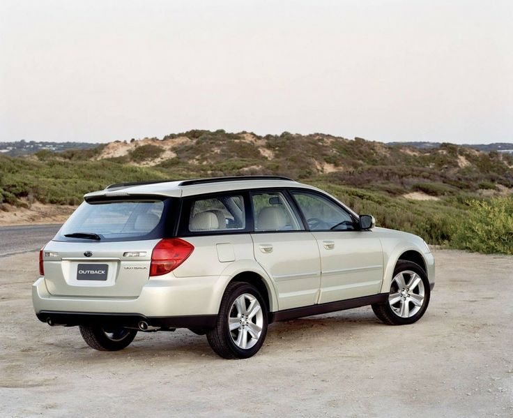 25 best ideas about 2005 subaru outback on pinterest. Black Bedroom Furniture Sets. Home Design Ideas