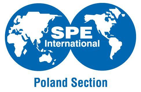 SPE.Poland_web