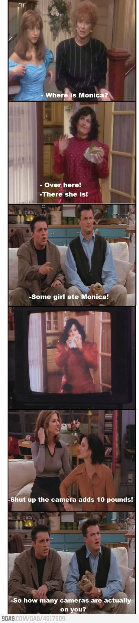 Favorite show of all time