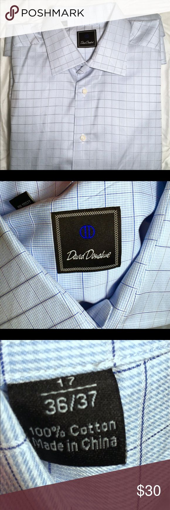 17 best ideas about french cuff on pinterest next mens for David donahue french cuff shirts