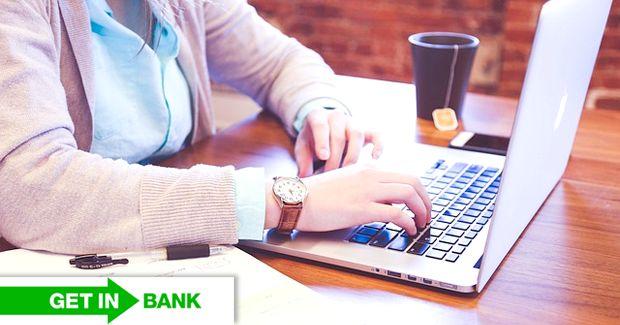 http://antyhaczyk.blogspot.com/2015/09/ikredyt-w-getin-bank-opinie.html iKredyt w Getin Banku 100% online. Można wziąć przez Internet bez wychodzenia z domu.