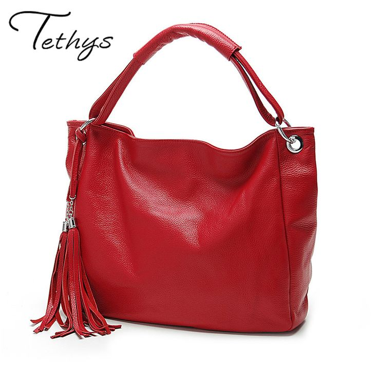 c76cdee0883d 8 best Handbags images on Pinterest