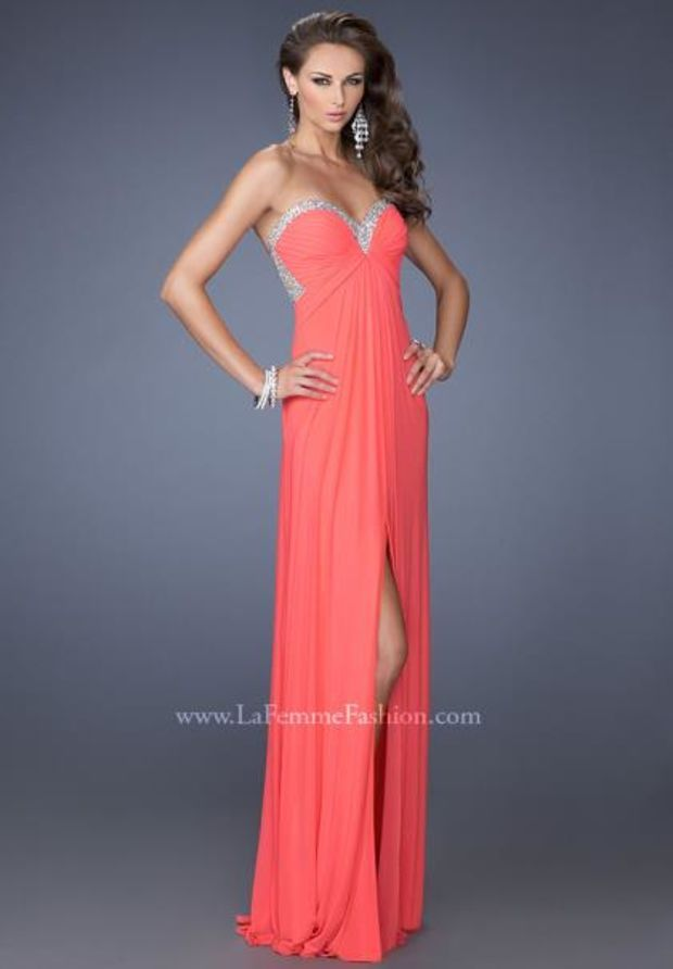 Prom dresses images tumblr palmier