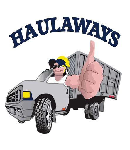 Tulsa Junk Removal & Hauling Services | Best Price Fast Service  - Reliable & Dependable