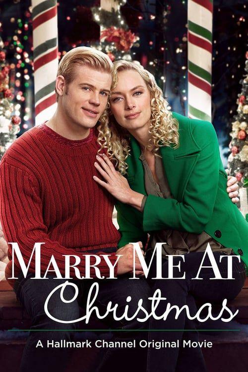 Marry Me At Christmas 2019 Marry Me at Christmas elozetes #Hungary #Magyarul #Teljes #Magyar