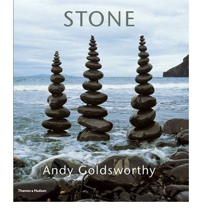 Brings together work made by Andy Goldsworthy in Britain, France, the United States, Australia and Japan between 1990 and 1993. This title includes works that involve not only stone of various kinds slate, limestone, sandstone, river boulders but also leaves, flowers, sand, clay and scrap steel.