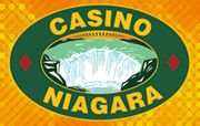 for years our brand name is the largest online casino in Canada for who is looking for new games, slots games, jackpots game, 21 black jack,   http://www.windsoronlinecasino.ca/windsor-mobile-casinos.html