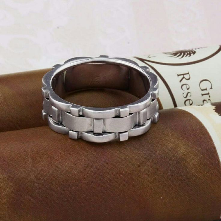 Wedding Ring On Chain Boy Or Girl: 59 Best Wedding Bands Images On Pinterest