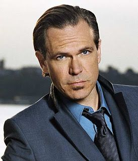 The great Kurt Elling performs at the Rockport Jazz Festival tonight.