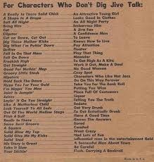 20s slang   From another era...   Pinterest