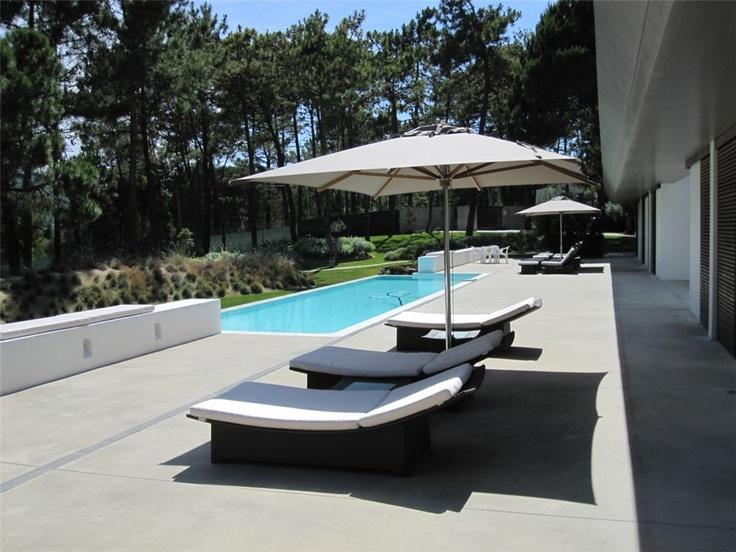 MoradiaT4 - - Venda - Colares, Sintra - 122611016-310