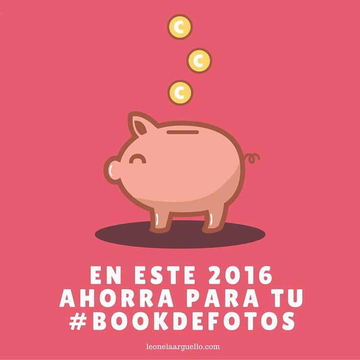 Tené las fotos que tanto deseas. http://leonelaarguello.com/book-de-fotos #bookdefotos #fotografa #Cordoba #Argentina #sesiondefotos