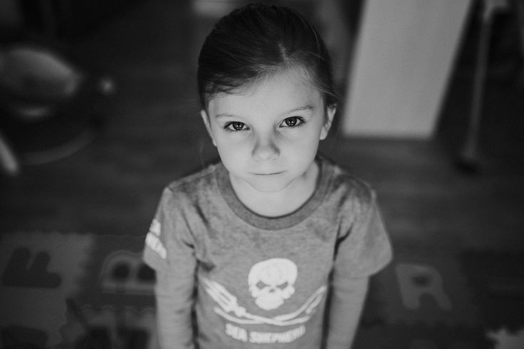 Familien und Kinder Galerie - Mary Eve Photography  #kids #family #girl  #photography
