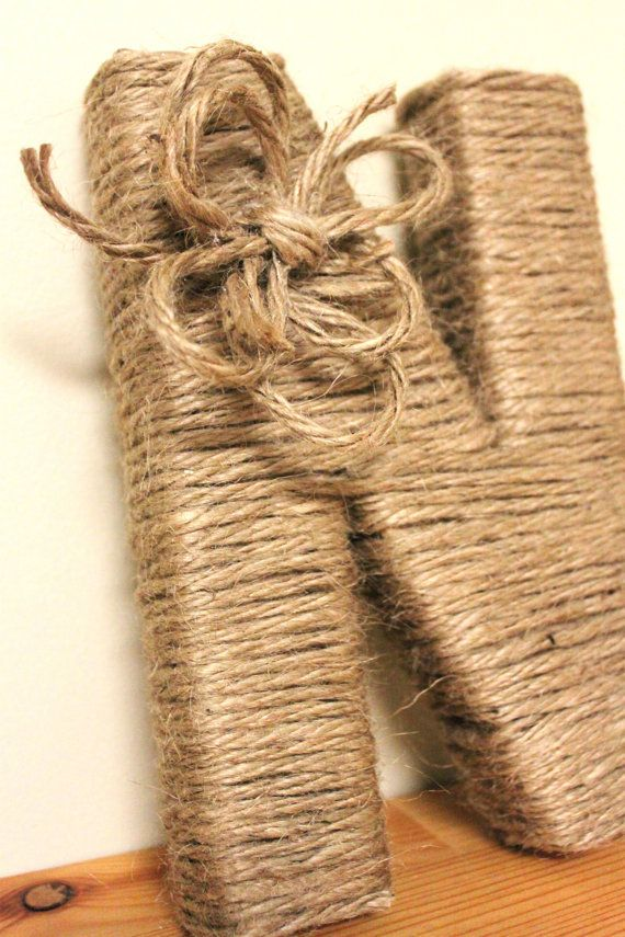 26 best images about made with thick rope on pinterest for Rope designs and more