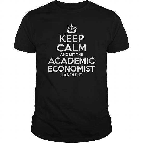 Academic Economist #jobs #tshirts #ECONOMIST #gift #ideas #Popular #Everything #Videos #Shop #Animals #pets #Architecture #Art #Cars #motorcycles #Celebrities #DIY #crafts #Design #Education #Entertainment #Food #drink #Gardening #Geek #Hair #beauty #Health #fitness #History #Holidays #events #Home decor #Humor #Illustrations #posters #Kids #parenting #Men #Outdoors #Photography #Products #Quotes #Science #nature #Sports #Tattoos #Technology #Travel #Weddings #Women