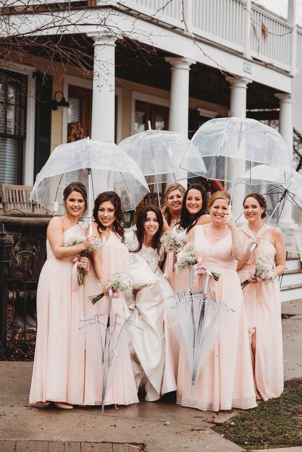 Amy James Wedding Conservatory St Charles Mo Us Wedding Dresses Goddess Wedding Dress Bridal Wedding Dresses