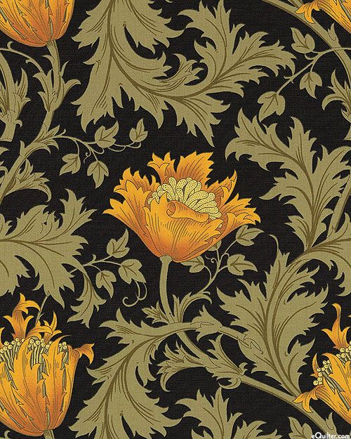 17 Best Ideas About William Morris On Pinterest William