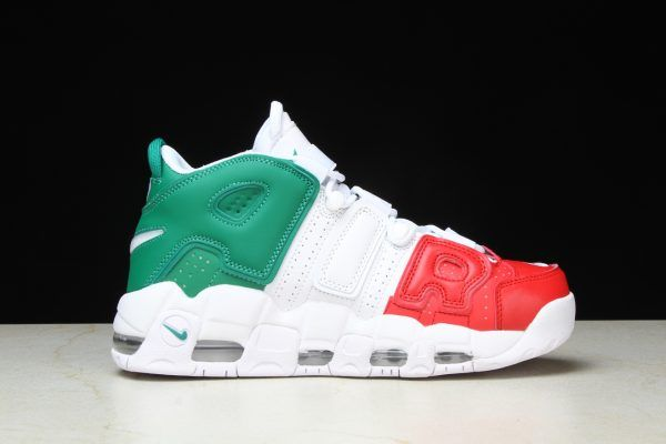 nike air more uptempo italy ราคา