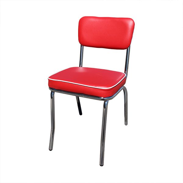 24 Best Chair Collection Images On Pinterest Denver