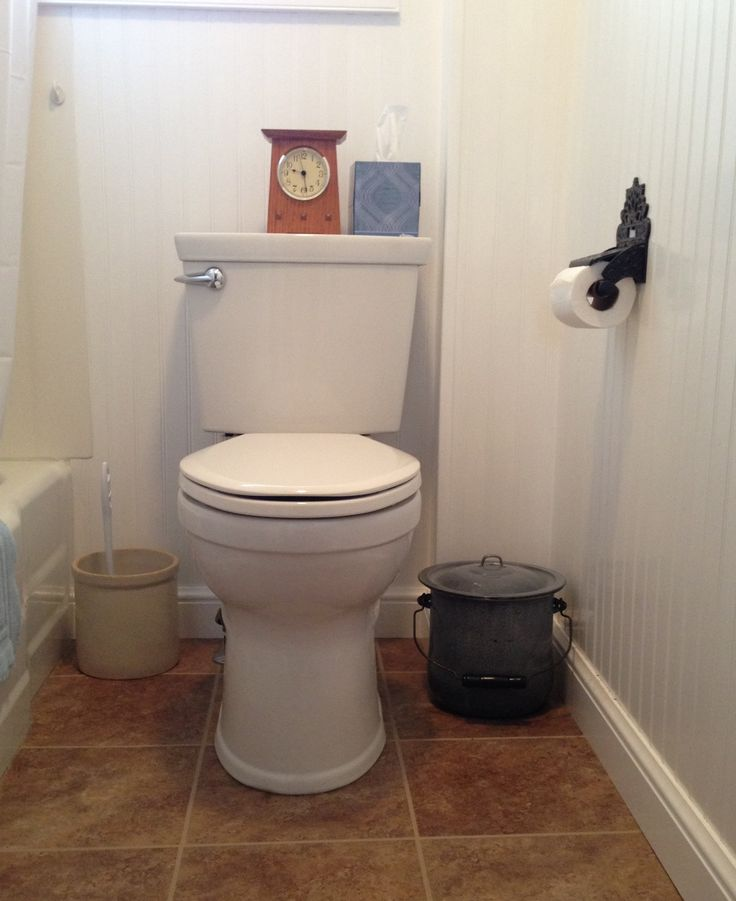 11 Best Beadboard Bathroom Images On Pinterest