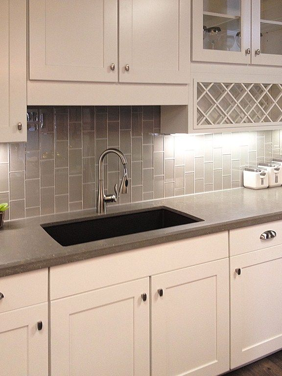 best subway tile for kitchen 44 best mir mosaic bathrooms images on 7787