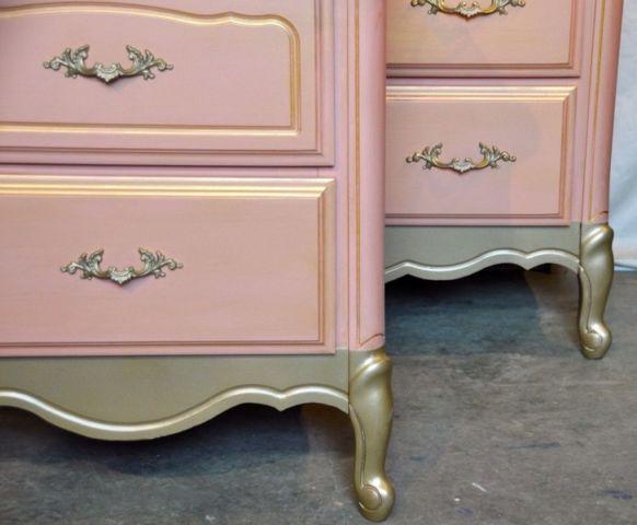 Good Dresser and nightstand dressers wardrobes Edmonton Kijiji