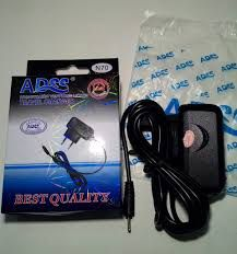 PROFIT CELLULAR: CHARGER ADSS