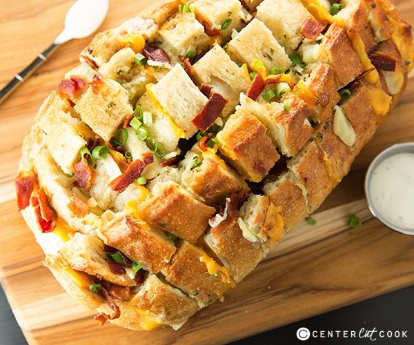 bacon and cheese pull apart bread 3.jpg