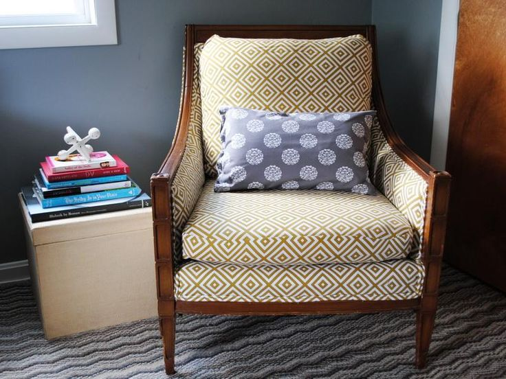 Best 25+ Comfortable living room chairs ideas on Pinterest ...