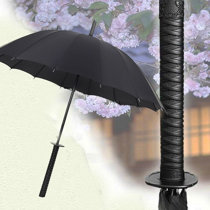 Cheap umbrella windproof, Buy Quality umbrella 16 ribs directly from China windproof umbrella Suppliers: