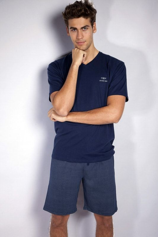 Pijamas para hombre en nuestra tienda online.  mensunderwear  homewear   ropainteriormasculina 54f996aa6da
