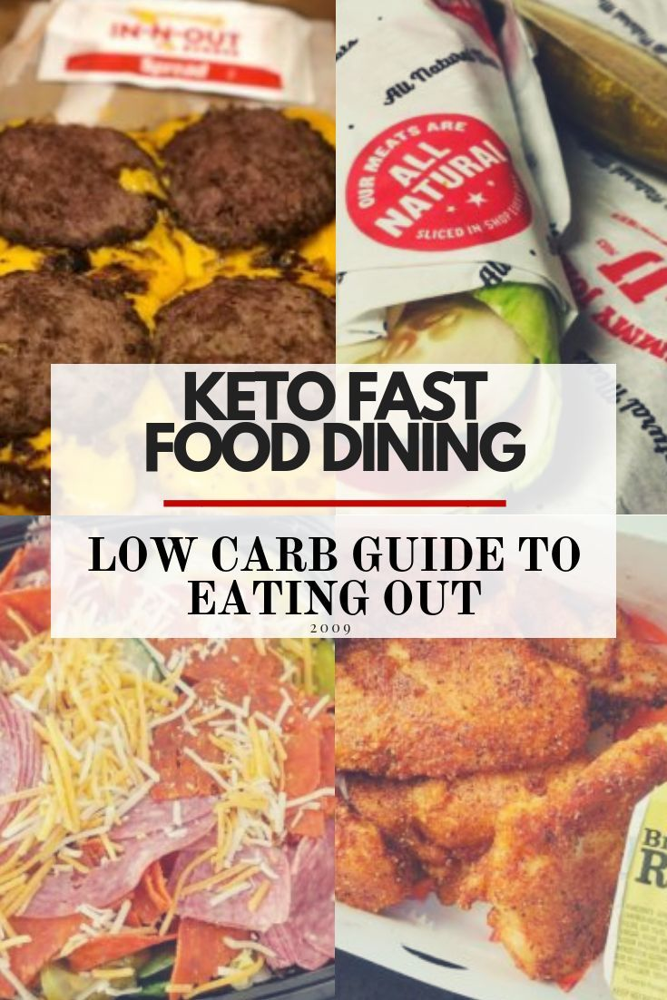 These keto recipes are THE BEST! I am so happy I found these GREAT low carb reci...