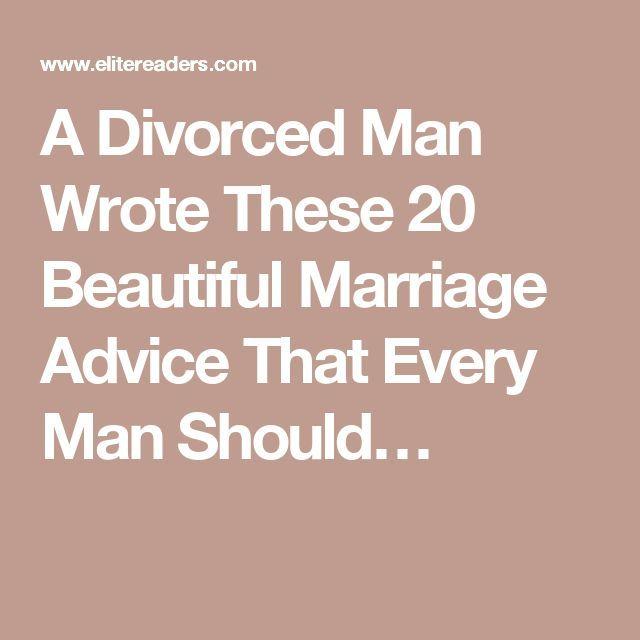 Best 25 Funny marriage advice ideas on Pinterest