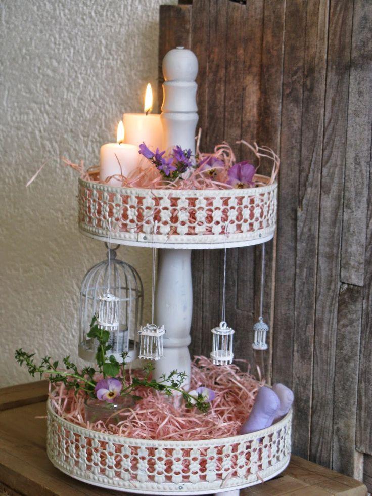 Pinterest the world s catalog of ideas for Etagere dekorieren