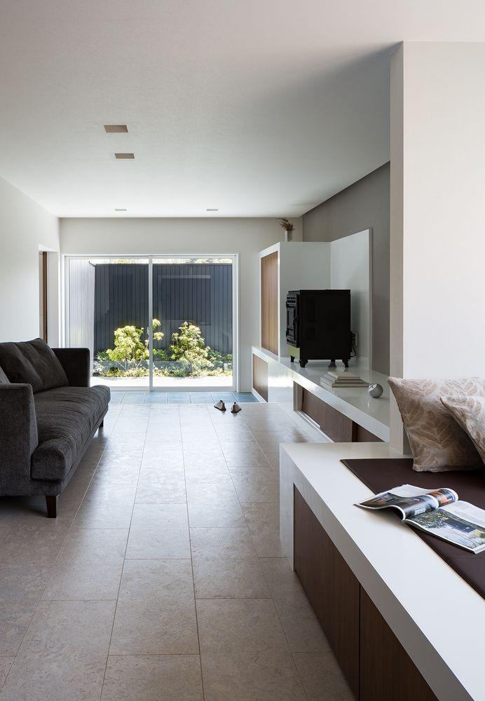 High Quality Photo: Yoshihiro Asada | Sweet Home Make | Interior Decoration, Interior  Design Ideas, Home Decor, Interior Design Styles, Interior Design, ...
