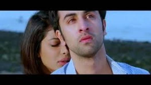 "▶ ''Tujhe Bhula Diya"" (Full Song) Anjaana Anjaani | Ranbir Kapoor, Priyanka Chopra - Video Dailymotion"