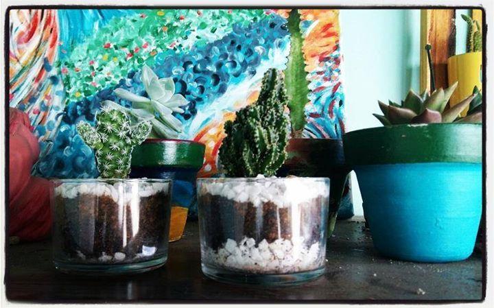 Coleção das fofuras do Atelier! Contatos whatsapp 24 98156-4455 ou email atelierdonamariaflor@gmail.com! Beijos Floridos e Coloridos! #donamariaflor #empreendedoracriativa #compredopequeno #comprodequemfaz #florecor #handmade #feitoàmão #pintadoàmão #suculentas #cactos #croche #sustentabilidade #3r's #reduzir #reutilizar #reciclar #pimenteira #apimentaaí #entregaespecial by donamariaflor http://ift.tt/1TBb2Kx