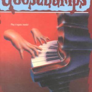Φονικά μαθήματα πιάνου