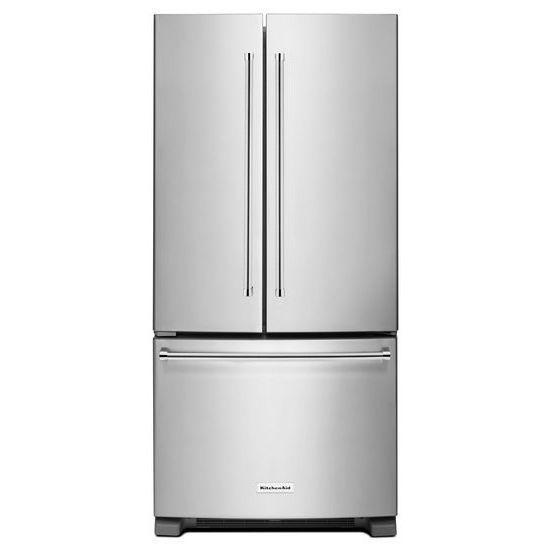 Kitchen Aid Refrigerator Replacement Shelf For Inside Door
