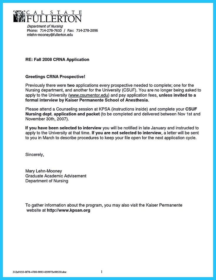 My Perfect Resume Cover Letter Awesome Perfect Crna Resume To Get