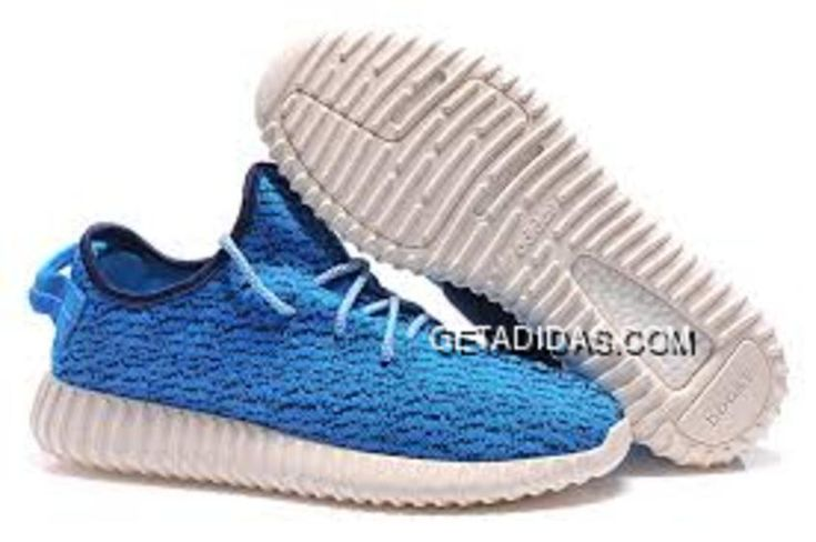 http://www.getadidas.com/mens-womens-adidas-yeezy-boost-350-shoes-blue-b35303-topdeals.html MENS/WOMENS ADIDAS YEEZY BOOST 350 SHOES BLUE B35303 TOPDEALS Only $68.85 , Free Shipping!