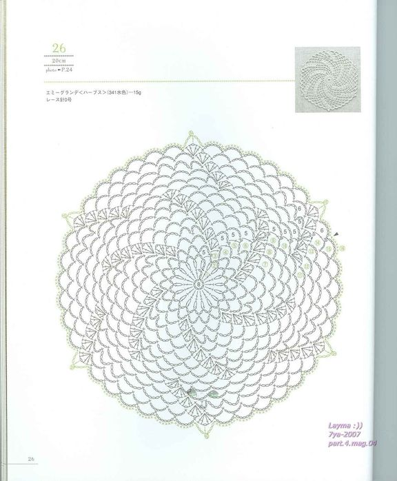 lace work four seasons 100: crochet magazine   make handmade, crochet, craft