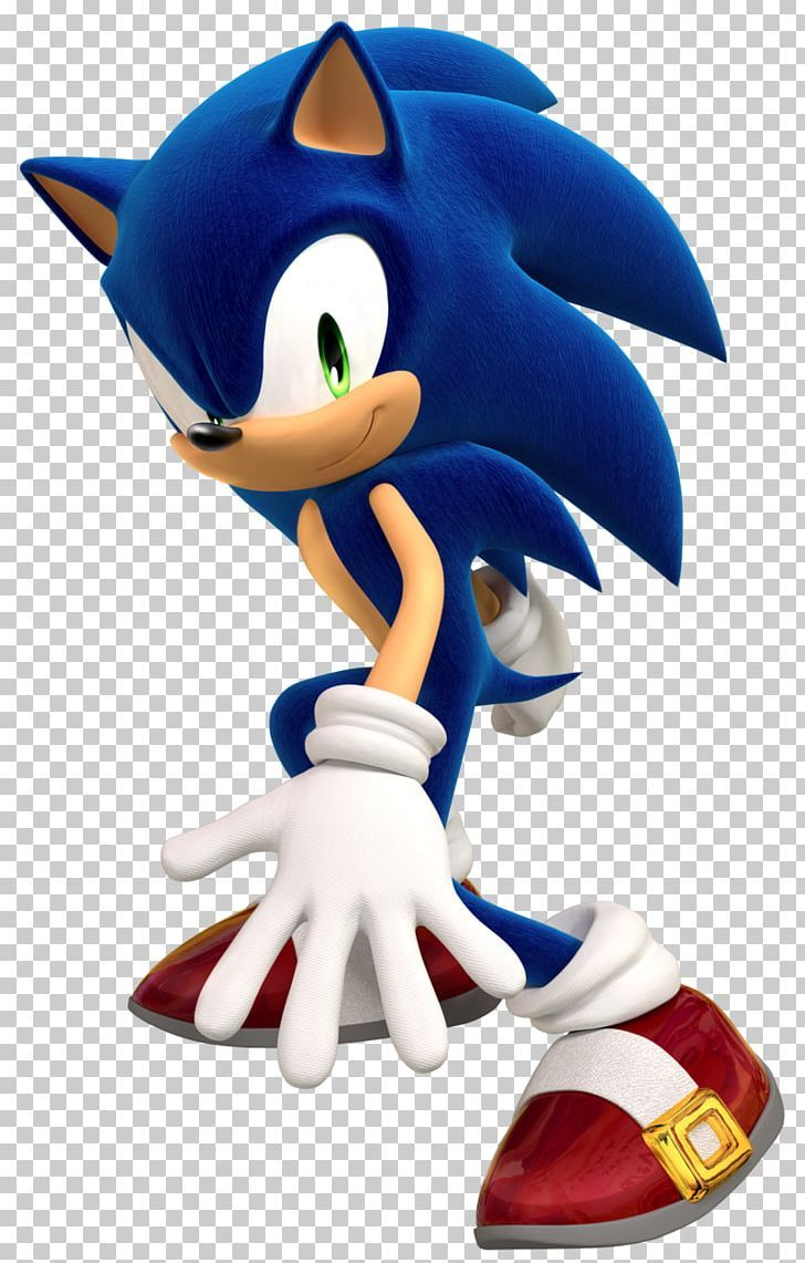 Sonic 3d Sonic Adventure Sonic Amp Knuckles Sonic Generations Sonic Boom Rise Of Lyric Png 3d Computer Graphi Sonic Generations Sonic Adventure Sonic Boom