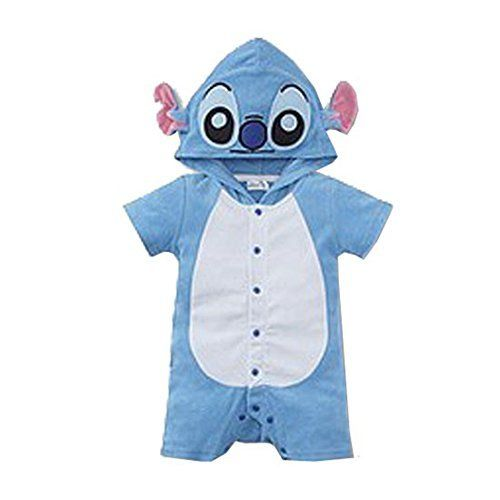 Stitch Baby Toddler Boy Romper/ Party Costume/ Fancy Dress/ Outfit (12-18 Months), http://www.amazon.co.uk/dp/B01707D6W4/ref=cm_sw_r_pi_awdl_DrFuxb0D88X8Y