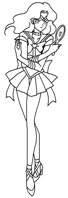List Of Synonyms And Antonyms The Word Neptune Coloring Pages