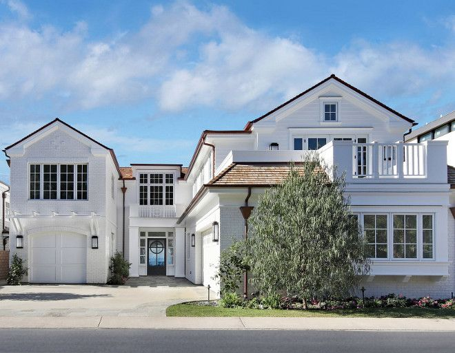 1344 Best Beach House Images On Pinterest Beach Front Homes Beach Homes And Beach House