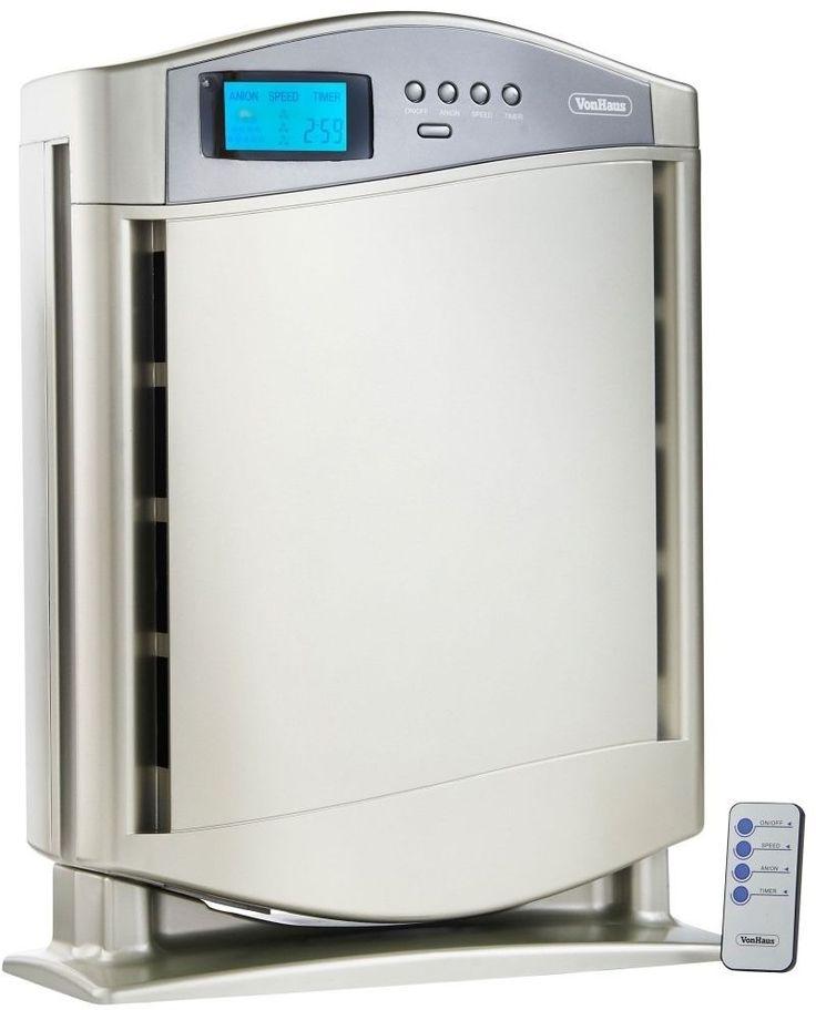True HEPA Air Purifier Cleaner Silver Multi layer 4 Filter System Ioniser Filter   http://www.ebay.co.uk/itm/True-HEPA-Air-Purifier-Cleaner-Silver-Multi-layer-4-Filter-System-Ioniser-Filter-/131916786659?hash=item1eb6da6be3:g:5EAAAOSwHoFXu3hW